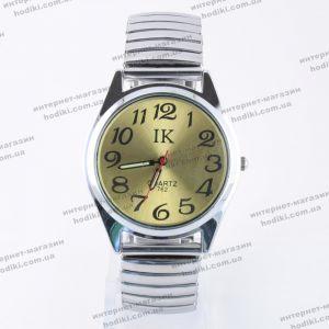 Наручные часы IK (код 13960)