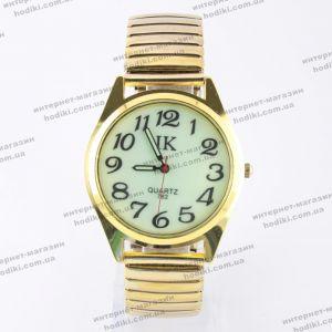 Наручные часы IK (код 13961)