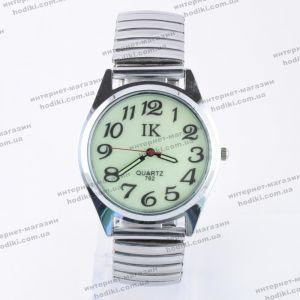 Наручные часы IK (код 13962)