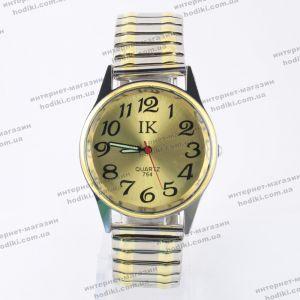 Наручные часы IK (код 13963)