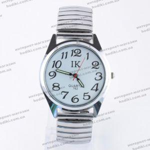 Наручные часы IK (код 13964)
