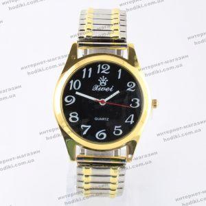 Наручные часы Xwei (код 13967)