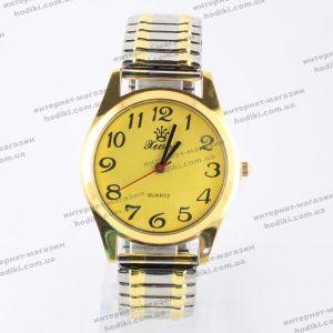 Наручные часы Xwei (код 13968)