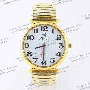 Наручные часы Xwei (код 13969)