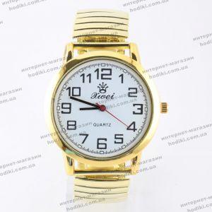 Наручные часы Xwei (код 13970)