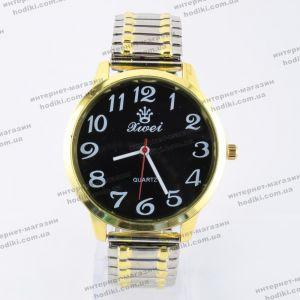 Наручные часы Xwei (код 13972)