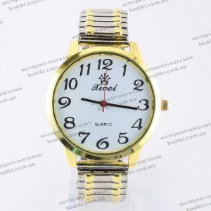 Наручные часы Xwei (код 13973)