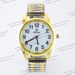 Наручные часы Xwei (код 13974)