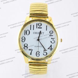 Наручные часы Oriext (код 13975)