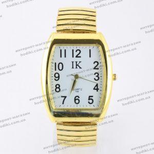 Наручные часы IK (код 13976)