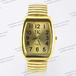 Наручные часы IK (код 13978)