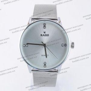 Наручные часы Rado (код 13979)
