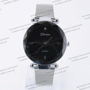 Наручные часы Geneva (код 13983)