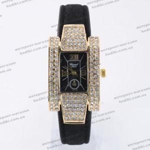 Наручные часы Chopard (код 13984)