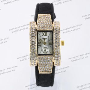 Наручные часы Chopard (код 13985)