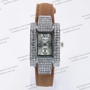Наручные часы Chopard (код 13986)