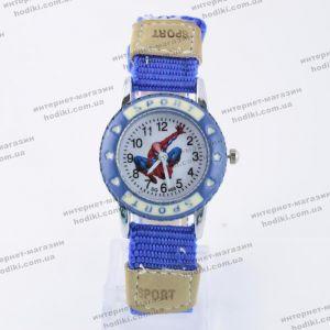 Наручные часы (код 13988)