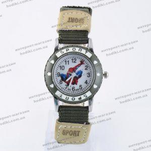 Наручные часы (код 13989)