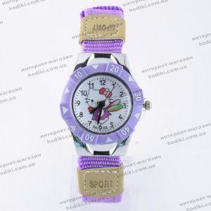 Наручные часы (код 13990)