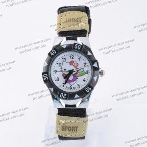 Наручные часы (код 13991)
