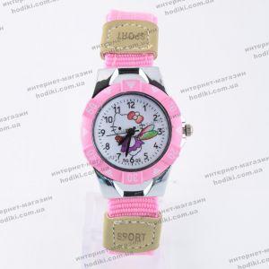 Наручные часы (код 13992)
