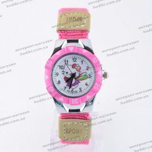 Наручные часы (код 13993)