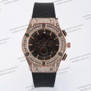Наручные часы Hablot (код 13997)