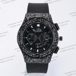 Наручные часы Hablot (код 14000)