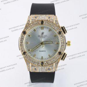 Наручные часы Hablot (код 14001)