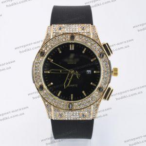 Наручные часы Hablot (код 14002)