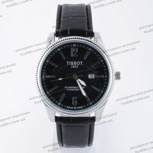 Наручные часы Tissot (код 14003)