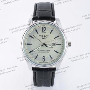 Наручные часы Tissot (код 14004)