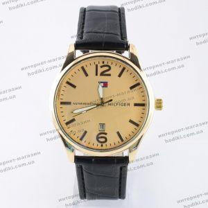 Наручные часы Tommy Hilfiger (код 14005)