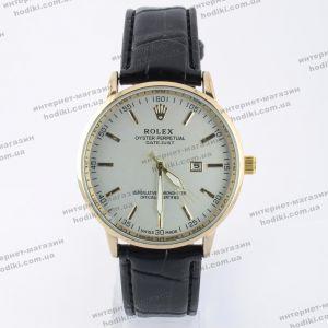 Наручные часы Rolex (код 14009)