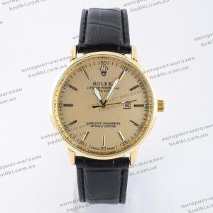 Наручные часы Rolex (код 14010)