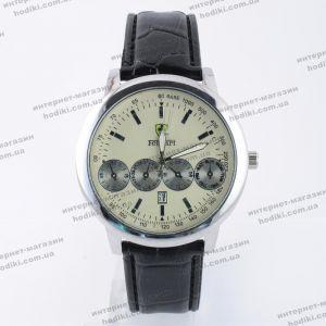 Наручные часы Ferrari (код 14014)