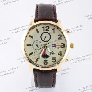 Наручные часы Tommy Hilfiger (код 14016)