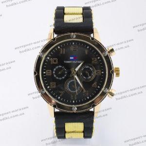 Наручные часы Tommy Hilfiger (код 14019)