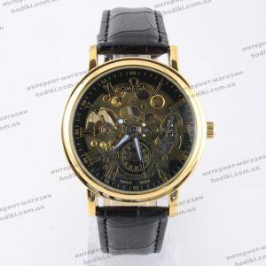 Наручные часы Omega (код 14020)