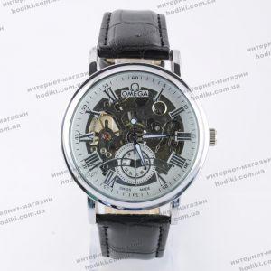 Наручные часы Omega (код 14021)