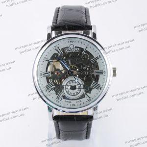 Наручные часы Omega (код 14022)