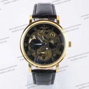 Наручные часы Tissot (код 14023)