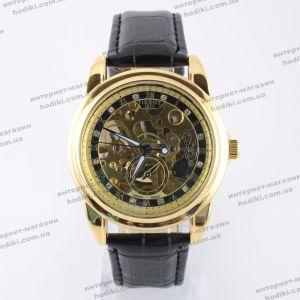 Наручные часы Tissot (код 14024)