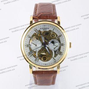 Наручные часы Tissot (код 14025)