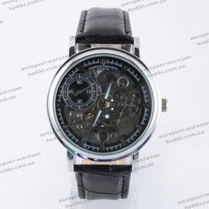 Наручные часы Vacheron Constantin (код 14027)