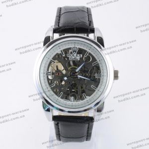 Наручные часы Rolex (код 14028)