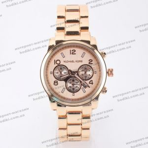Наручные часы Michael Kors (код 14030)