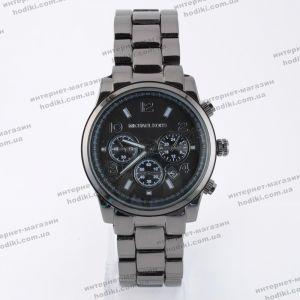 Наручные часы Michael Kors (код 14031)