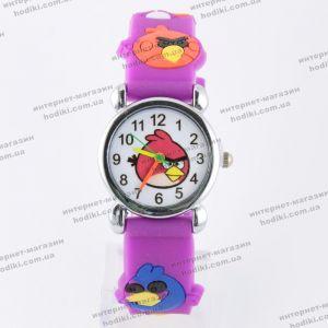 Наручные часы Angry Bird (код 14033)