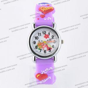 Наручные часы Hello Kitty (код 14035)